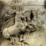 Helios_illion_tempel_metopa